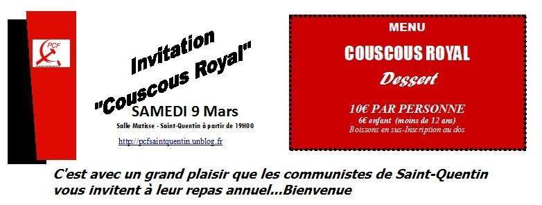 Samedi 9 mars à 19h, Salle PARINGAULT à Saint-Quentin, inscrivez-vous! dans Faire Vivre et Renforcer le PCF invitation-13-mars