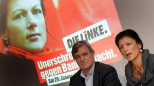 Elections en Basse-Saxe : le Front de gauche allemand (Linke) s'est volatilisé dans ELECTIONS: Un moyen pas un objectif 130121_niedersachsen1-300x168
