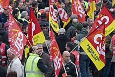 Le 9 avril contre la loi Gouvernement-Medef-CFDT : étape vers une riposte globale dans APPELS 130329_luttes_saint-nazaire-copie-1