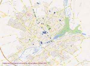 Vidéosurveillance, l'escroquerie au sentiment d'insécurité continue (conseil municipal 18-3-2013 Olivier TOURNAY - PCF - pour l'opposition) dans Conseil Municipal de St Quentin 2013-03-13-emplacement-cameras-exterieures-videosurveillance-saint-quentin-300x221