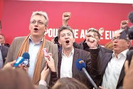 Mélenchon laisse une ardoise de 527.000 euros au PCF en solde des présidentielles ! dans 36éme Congrès du PCF 130412_melenchon_finance
