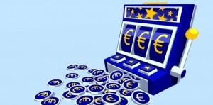 Les profiteurs du « crédit d'impôt compétitivité » (CICE): Combien d'emplois vont-ils encore détruire en fait en 2013 et 2014 ? dans Faire Vivre et Renforcer le PCF 130414_cice_tirelire-300x148