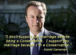 Le « mariage pour tous » n'est ni de gauche, ni de droite. Qu'il soit enfin voté ! dans Nous dénonçons 130415_cameron_gay