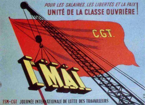1er mai, fête des travailleurs, 10H30 devant la Bourse du Travail, Saint-Quentin 02 dans APPELS 549646_365216770263661_1637724203_n