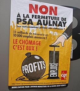 PSA prêt à racheter 10% de ses propres actions : plus que jamais nationaliser ! dans APPELS cgtaulnay