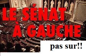 Restriction des allocations aux familles : un vote du Sénat à la quasi-unanimité de bien mauvais augure dans APPELS images