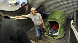 Explosion de la pauvreté en Allemagne dans Divers la-conference-nationale-de-lutte-contre-la-pauvrete_article_popin-300x167