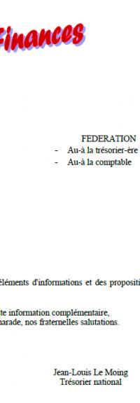 Mélenchon laisse une ardoise de 527.000 euros au PCF en solde des présidentielles !