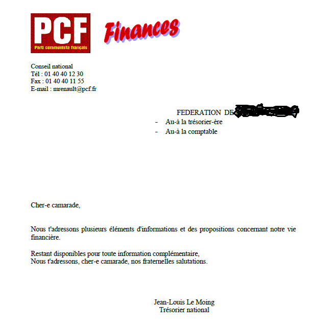 page-1-lettre-direction-pcf-au-fd-melenchon-et-son-pg-roulent-dans-la-fairne-les-communistes1 dans Faire Vivre et Renforcer le PCF