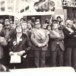 Histoire des Communistes à Saint-Quentin-02