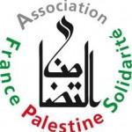 france-palestine-150x150