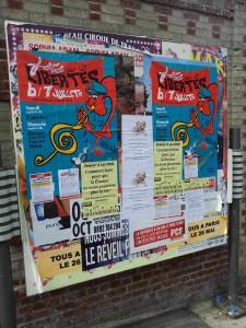 Nos affiches PCF pour la Fête des Libertés détournées ! dans BREVES 3-225x300