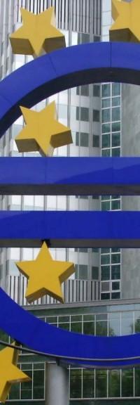 L'Eveil mai 2013 : EUROPE, BRISONS LEUR PROJET