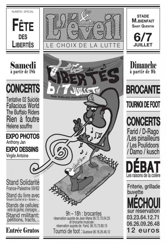 Notre tract pour la Fête des Libertés 2013 dans Journaux de Section tract-a4-recto-petit