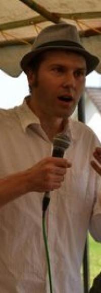 L'Aisne Nouvelle : Le candidat rouge sera Olivier Tournay