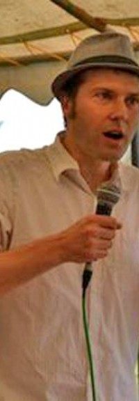 Olivier Tournay : Pourquoi une liste ouverte présentée par le PCF? Les raisons sont nombreuses, trop nombreuses.