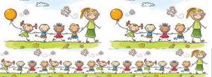 Baisse de l'encadrement périscolaire des enfants : la réforme des rythmes scolaires, outil de toutes les régressions ! dans APPELS 130816_periscolaire1.jpg1_-300x109