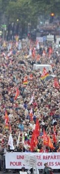 Manifestations du 6 février 2014 : lieux et horaires dans l'Aisne et partout en France