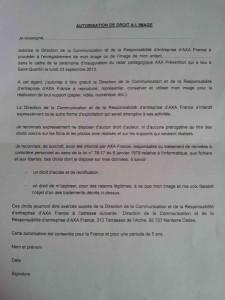 aut-dr-image-225x300 dans Luttes, grèves, manifs