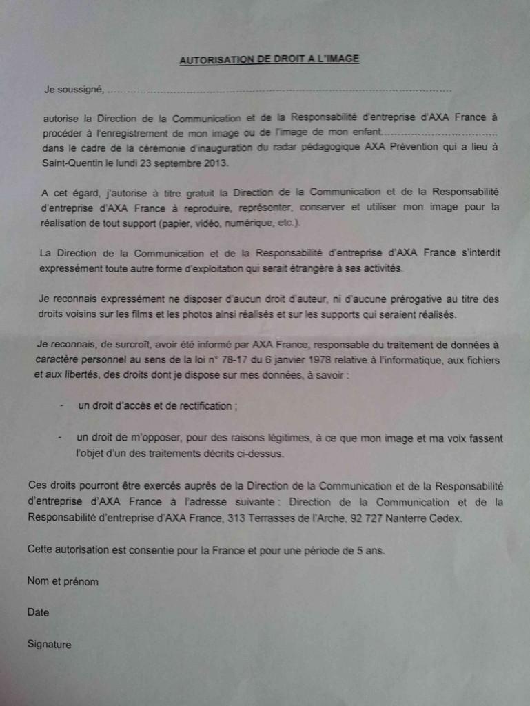 lettre de motivation gardien de la paix belgique