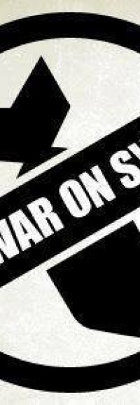 63 Partis communistes et ouvriers s'opposent à l'intervention militaire impérialiste contre la Syrie