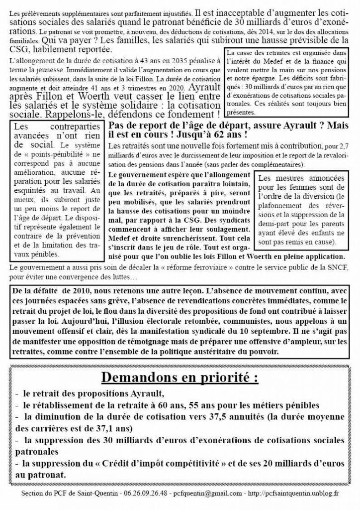 retraites-2013-2 dans Luttes, grèves, manifs