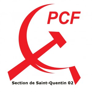 rencontre gratuit en ligne vigneux sur seine saint quentin
