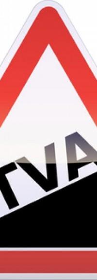 Contre les hausses de TVA : faire monter l'opposition de masse et non la court-circuiter !