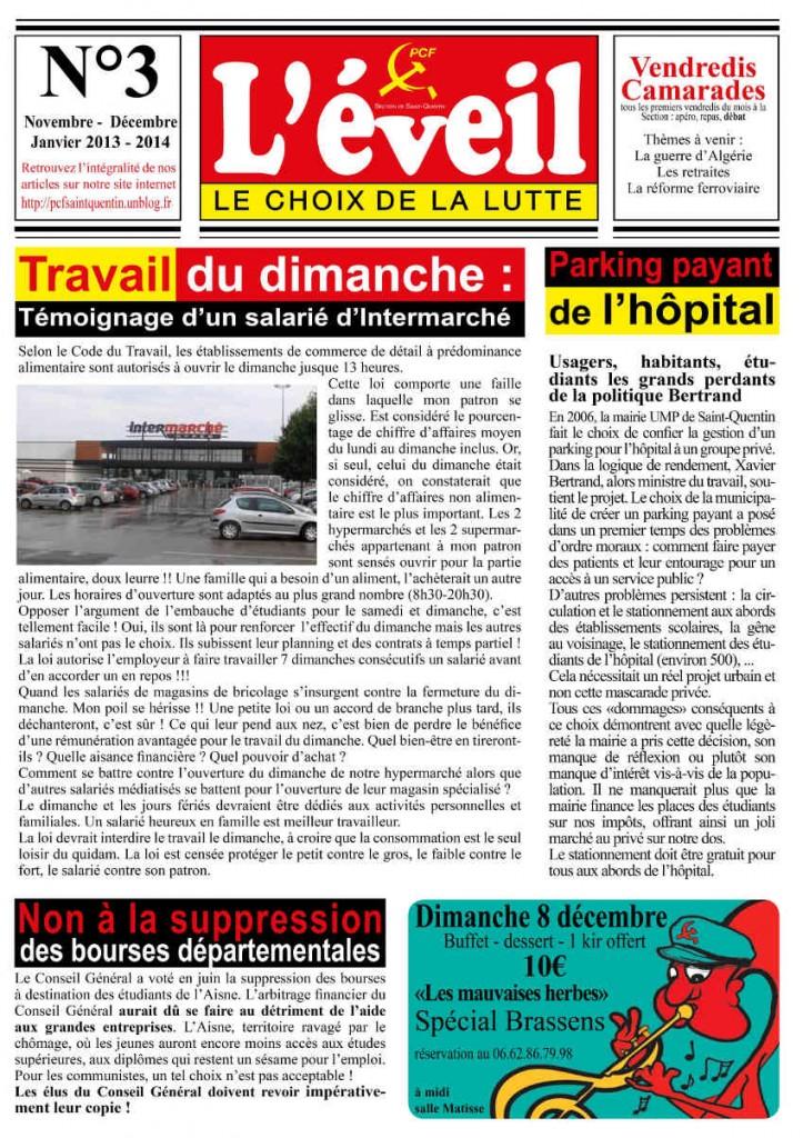 journal_octobre_2013_a dans Le PCF à St Quentin