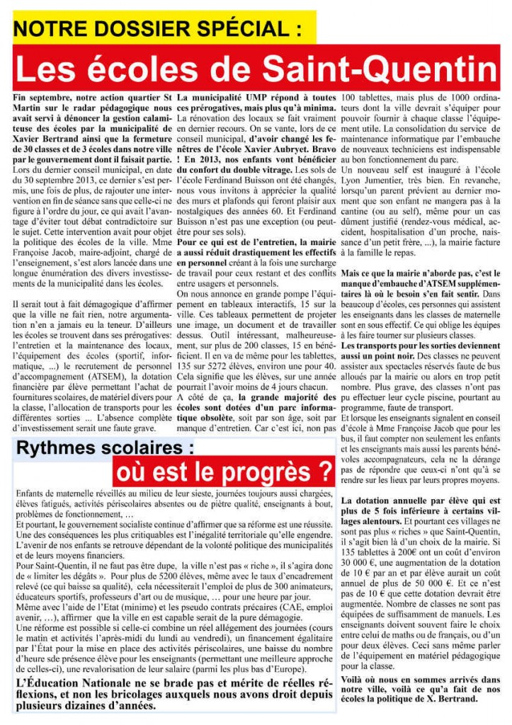 journal_octobre_2013_c