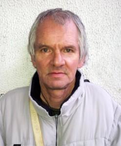 39 Didier Pudepiece vign