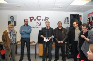 2014-01-24 voeux PCF_01