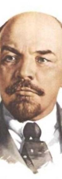 21 janvier 1924/2014 : « Lénine, théoricien de la pratique » par Georg Lukacs