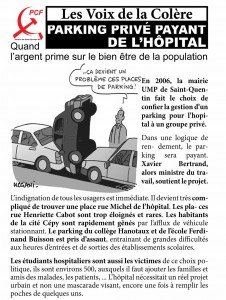 tract hopital parking 01 14-1