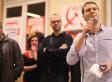 Saint-Quentin: le PCF dévoile son programme très social  (article Aisne Nouvelle, 10/02/2014)