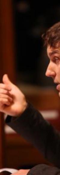 Conseil municipal (3-3-2014) – vidéosurveillance : mythe technologique de 4 millions d'euros à Saint-Quentin – intervention d'Olivier TOURNAY (PCF)