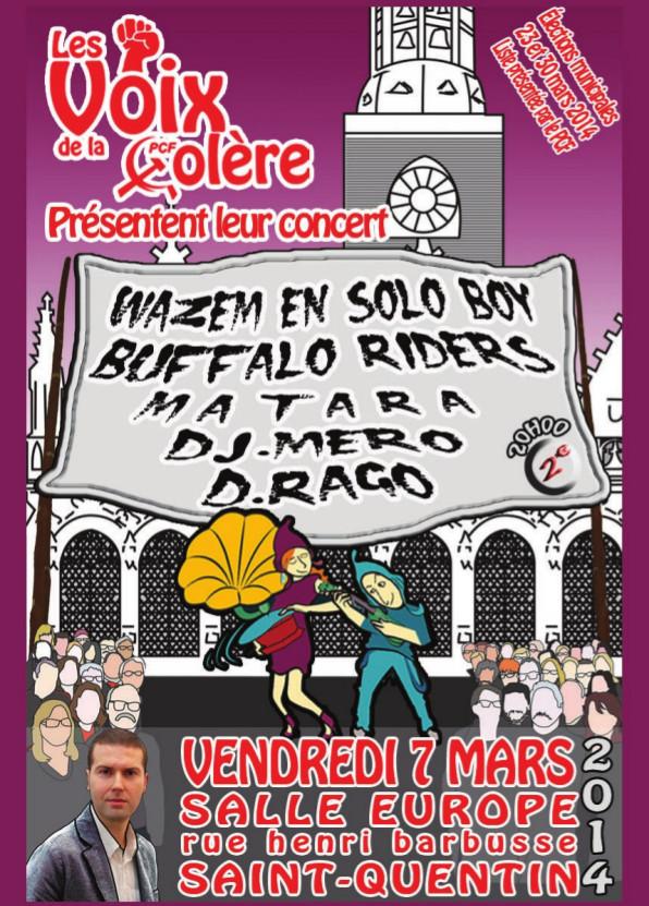 concert7mars