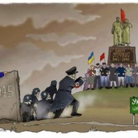 nazis-ukraine-200x200.jpg