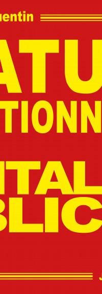 Stationnement gratuit pour l'hôpital public à Saint-Quentin