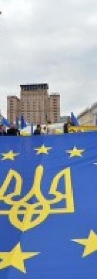 Cadeau d'entrée dans le « bloc européen » pour le peuple ukrainien : une hausse des tarifs du gaz de 50 % !
