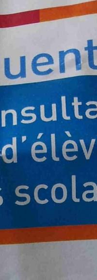 Xavier Bertrand se prépare à ne pas appliquer la réforme des rythmes scolaires à la rentrée 2014: halte à la démagogie