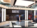 SNCF, France 2 ou la haine du gréviste, Communiqué du syndicat CGT de France Télévisions