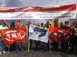 Vote de la «réforme ferroviaire»: Contre la suite du processus de concurrence et de privatisation, la mobilisation des cheminots sort renforcée
