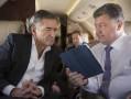 UE : l'incertain « Traité transatlantique » fait de plus en plus parler. Bien ! Mais le sordide et imminent accord EU-Ukraine va-t-il être signé sans contestation ?