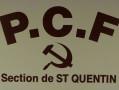 APPEL À SOUTENIR LES CHEMINOTS DE SAINT QUENTIN – LAON – TERGNIER, RÉUNIS EN ASSEMBLÉE GÉNÉRALE, TOUS À TERGNIER, Mardi 17 Juin 2014 à 10h 45 Place de la Mairie.